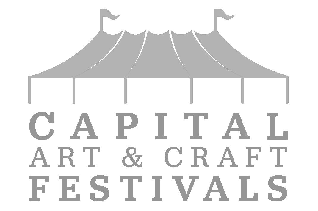 Capital Art and Craft Festivals