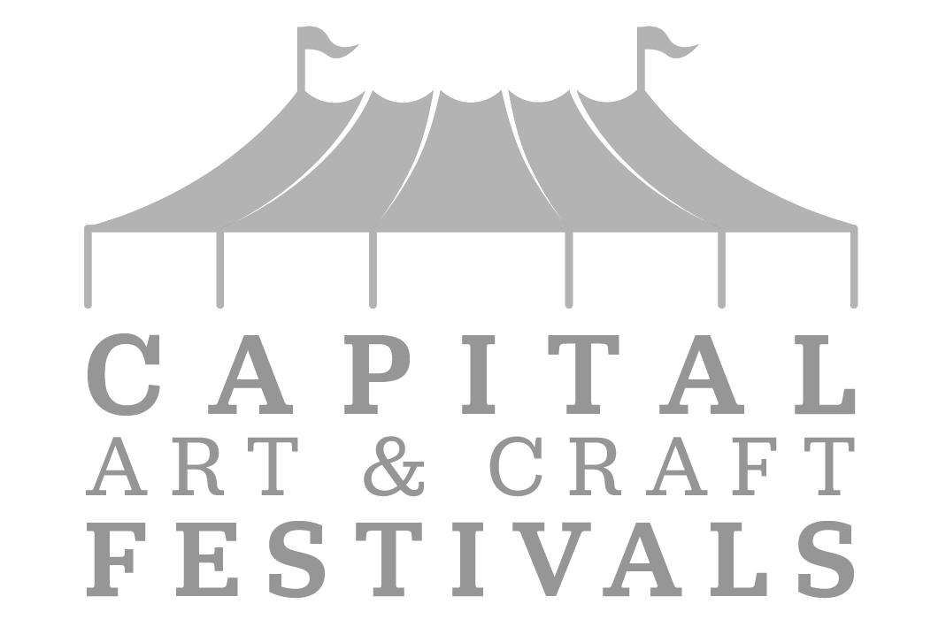 Capital Art and Craft Festivals